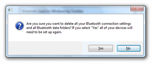 TTWin_delete_existing_bluetooth.png